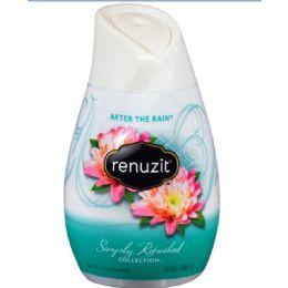 72 Units of Renuzit after rain 7oz - Air Fresheners