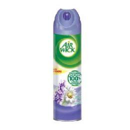72 Units of Awick AF lavender charm - Air Fresheners