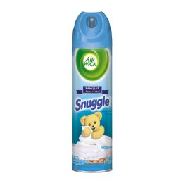 72 Units of Awick AF suggle linen 8oz - Air Fresheners