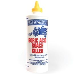 48 Units of Safeguard Roach Killer - Pest Control