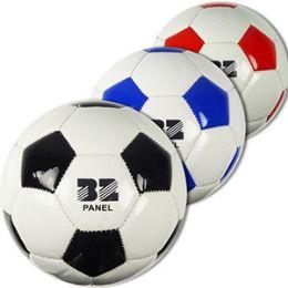 60 Units of No. 2 SOCCER BALLS. - Balls