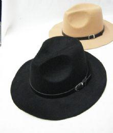36 Units of Womens Fashion Winter Hat - Fashion Winter Hats