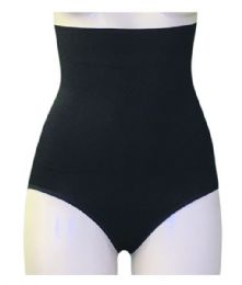 36 Units of Kali & Wins Ladies Seamless Body Shaper - Womens Intimates