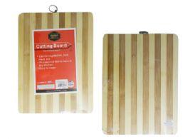 "24 Units of Cutting Board 9.5"" X13.4 X0.7"" - Cutting Boards"