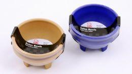 """36 Units of Salsa bowls 12oz. - 2 Pack 4.75"""" diameter - Kitchen Gadgets & Tools"""