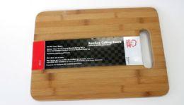 "12 Units of Bamboo Cutting Board 9.5 X 12.5"" - Cutting Boards"