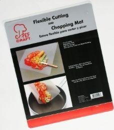 """72 Units of Flexible Cutting Sheet - 12 X 15"""" - Cutting Boards"""