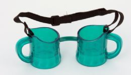 36 Units of Beer Goggles, St. Patrick's - St. Patricks