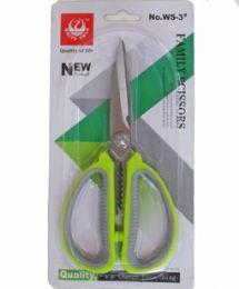 """120 Units of Scissors (6"""") - Scissors"""