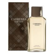 24 Units of Cabrerra 100 Ml / 3.4 Oz. Sprays - Perfumes and Cologne