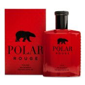 24 Units of Mens Polar Rouge Cologne 100 Ml / 3.4 Oz. Sprays - Perfumes and Cologne