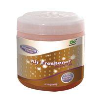 24 Units of Air Freshener-lavender - Air Fresheners