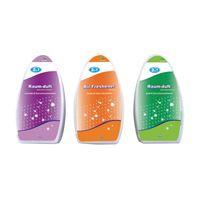 24 Units of Air Freshener-fresh citrus - Air Fresheners