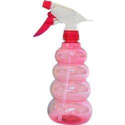 48 Units of Spray Bottle 16 Ounce - Spray Bottles