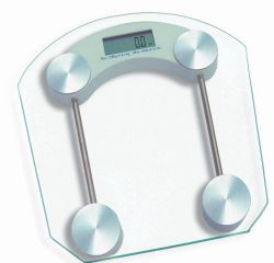 10 Units of Diny Digital Bathroom Scale - Scales