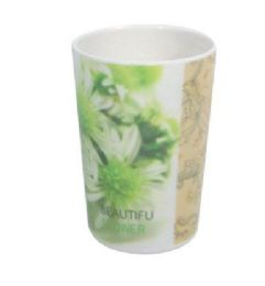144 Units of 7.3x10CM CUP - Coffee Mugs