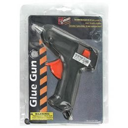 72 Units of Glue gun - Glue Office and School