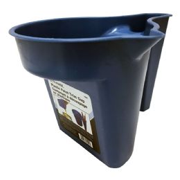 72 Units of PLASTIC PAINT TRIM CUP - Paint and Supplies