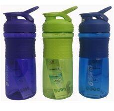 24 Units of WATER BOTTLE 650 ML/ 22 OZ - Drinking Water Bottle