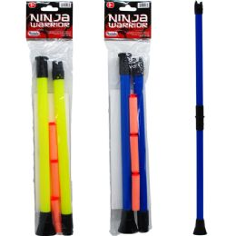 48 Units of Ninja Soft Dart Launcher - Darts & Archery Sets