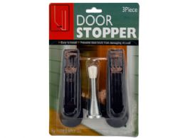 108 Units of Door Stoppers - Home Accessories