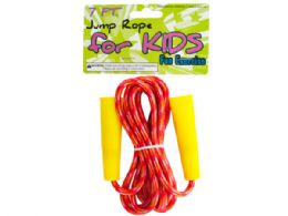 90 Units of Kids Jump Rope - Sports Toys
