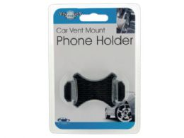 30 Units of Car Vent Mount Phone Holder - Cell Phone Accessories