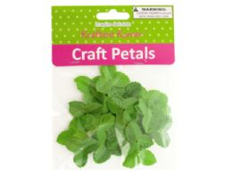 108 Units of Craft TrI-Leaves - Craft Kits