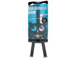30 Units of Owl Over the Door Hook Rack - Hooks