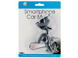 36 Units of Smartphone Car Mount - Cell Phone Accessories