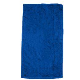 60 Units of Beach Towel In Royal - Beach Towels