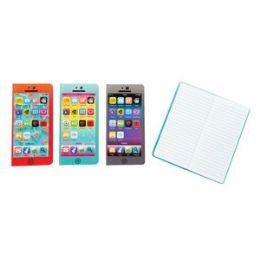 12 Units of Smart Phone Journal G2.0 - Scrapbook Supplies