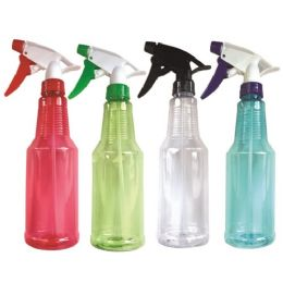 96 Units of Spray Bottle - Spray Bottles