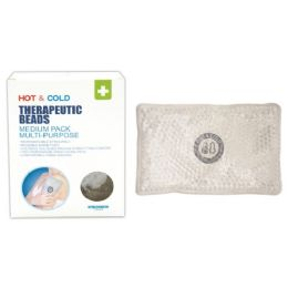 24 Units of Therapeutic beads multi purpose - Bandages and Support Wraps
