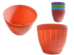 48 Units of Flower Planter - Garden Planters and Pots