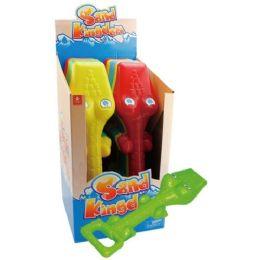 48 Units of Shovel Set - Beach Toys