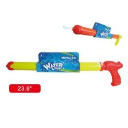 48 Units of Water Gun - Water Guns