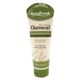 96 Units of Oatmeal lotion - Skin Care