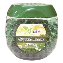 24 Units of 8oz Bbead summer meadow - Air Fresheners