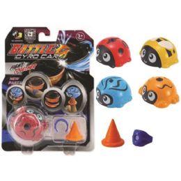 96 Units of Gyro toy - Magic & Joke Toys