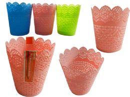 96 Units of 2 Pc Multipurpose Basket - Baskets