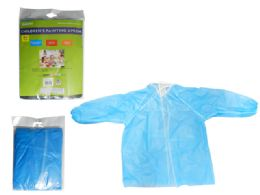 144 Units of Protective Painting Apron - Paint and Supplies