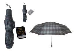 48 Units of Two Fold Umbrella - Umbrellas & Rain Gear