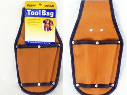 48 Units of Tool Utility Bag - Biking