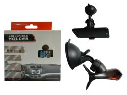 192 Units of Universal Car Phone Holder - Cell Phone Accessories