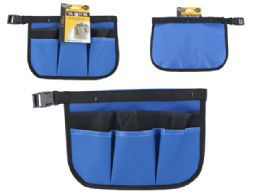 48 Units of Tool Utility Belt - Hardware Miscellaneous