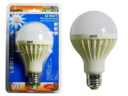 48 Units of 6 Watt Led Lightbulb - Lightbulbs