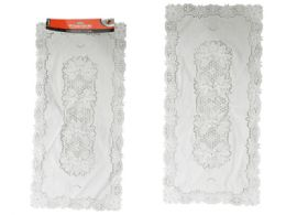 144 Units of Center Table Mat - Table Runner