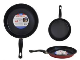 24 Units of Frying Pan - Frying Pans and Baking Pans