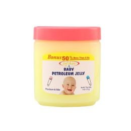 96 Units of Petro jelly baby - Skin Care